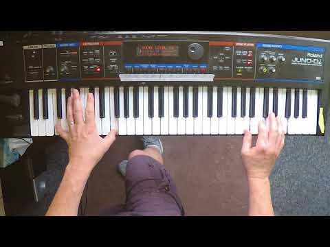 Man Of Sorrows Keyboard Chords By Hillsong Worship Worship Chords