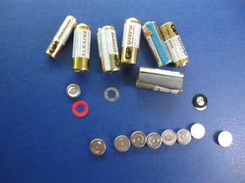 батарейка 12 Вольт ремонт эксплуатация мультиметр