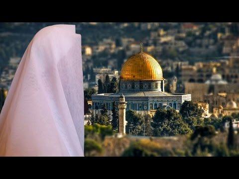 The Dajjal Chronicles: Episode 13: Al-Mahdi - Reviver & Herald