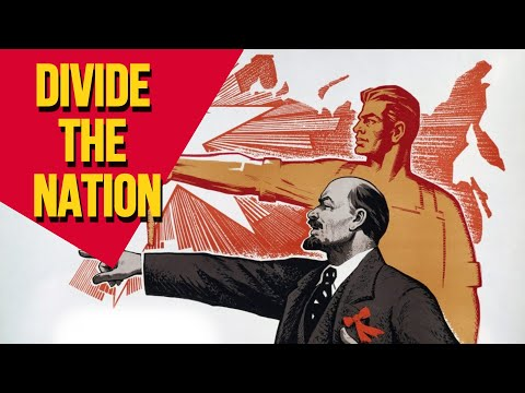 The Communist Takeover Explained (1966)