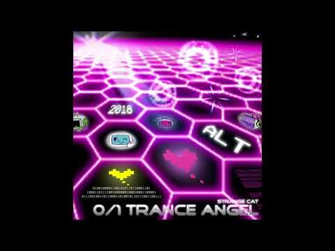 0/1 Trance Angel