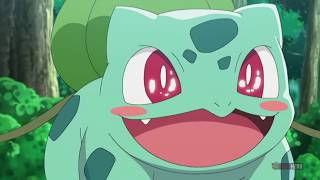 15 Best Pokémon To Ever Appear in the Pokemon Series