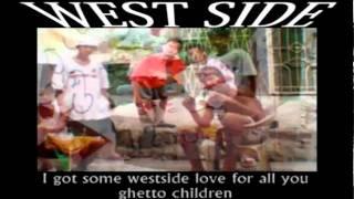 Video Metal road-West side Antipolo download MP3, 3GP, MP4, WEBM, AVI, FLV Desember 2017