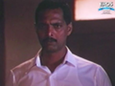 Nana Patekar Ultimate fight scene | Prahaar