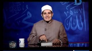 شموس العارفين مع الشيخ السيد شلبي عن الإمام الحسين بن على بن أبي طالب حلقة 28-4-2017