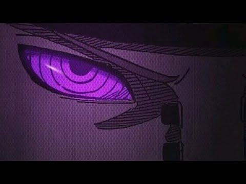 """[FREE] Naruto Hard Trap Beat – """"Shinra Tensei"""""""