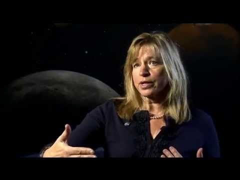 Space Station Live: ISS: The Research Possibilities are Endless