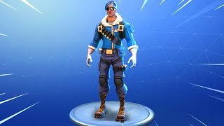 New Way To Get The Royale Bomber Skin in Fortnite..