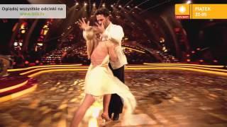Taniec z gwiazdami - odcinek 7 (zwiastun HD)