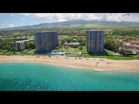 Aston At The Whaler Kaanapali Beach Maui