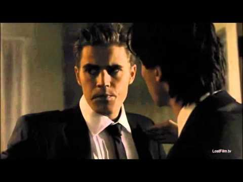 The Vampire Diaries 4x09 NEW(Дневники вампира 4 сезон 9 серия).webm