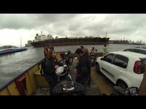 The Greek Oil Tanker: Θεανώ