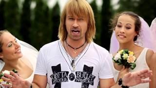 www.biletru.de Олег Винник - Здравствуй, невеста (Берлин 06.12.14)(, 2014-10-15T09:54:09.000Z)
