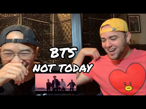 non-kpop-fan-reacts-to-bts-not-today