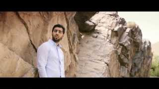 Farhad Akbar Ayeye Rahmat New Official Video (Islamic Nashid ) Full HD 2013- فرهاد اکبر آیه ر-حمت