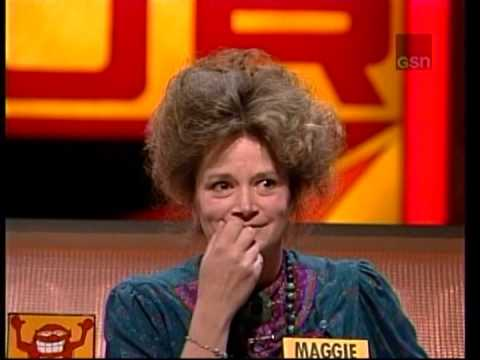 Press Your Luck Episode 123