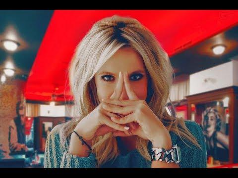 Britney Spears - Tom's Diner (Giorgio Moroder 2019 REMIX)