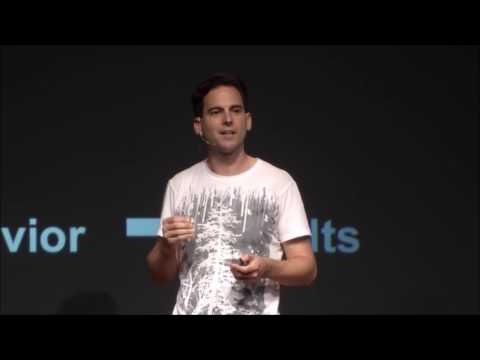 The Power of belief mindset and success Eduardo Briceno ...