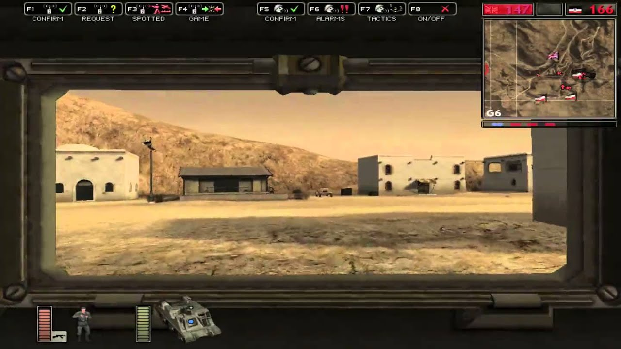Battlefield 1942 (Origin) for Mac