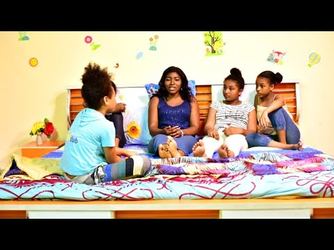 Download Soul Mate Studio: Wow! See how matured and grown the Oguike sisters and Little Daniella have all...