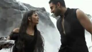 Ranjha Ranjha Raavan Full Video Song