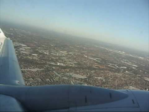 departure-from-manchester-international-airport-on-runway-05l-landmarks-from-the-sky-version