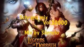 Schranz mix Vol.30000 (HardTechno)