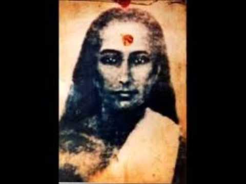 Kriya Babaji Tamil Songs
