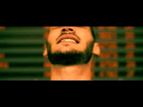 Abdallah ∞ Allo La Terre (CLIP OFFICIEL)