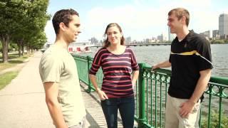 Clarkson University Alumni: Global Connections
