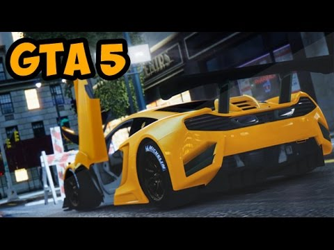 Gta 5 News Update