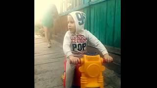 Вите надо выйти))) смотреть всем)