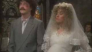 The Scousers Wedding [Harry Enfield