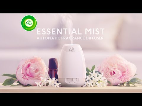 airwick-essential-mist---automatic-fragrance-diffuser
