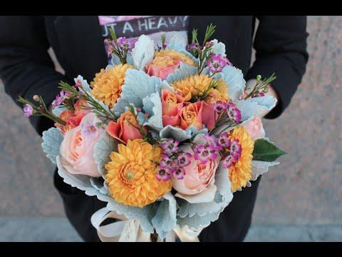 Недорогие букеты из пионовидных роз ✿ доставка цветов и подарков в санкт-петербурге ☎ звоните круглосуточно ✓ цена, фото на сайте.