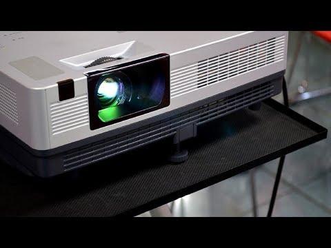 Best Mini Projector 2020.Top 8 Best Mini Projectors 2020 Best Portable Projectors 2020