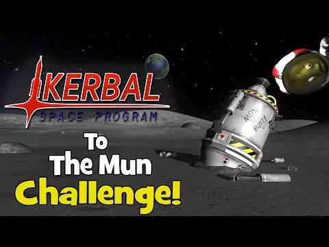 Kerbal Space Program - Télécharger