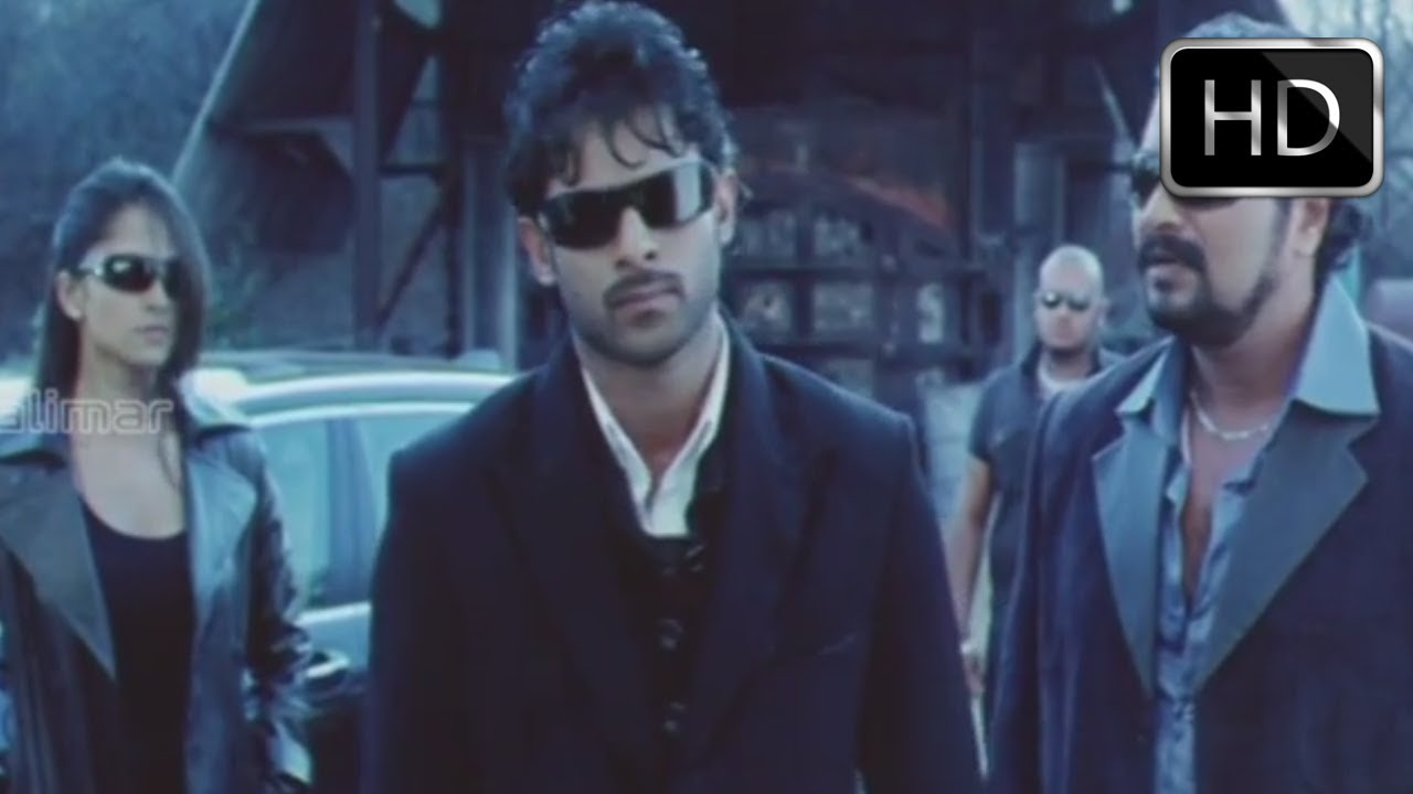 Billa Full Movie In Hindi