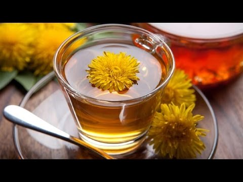 Top 5 Herbal Tea for Diabetics