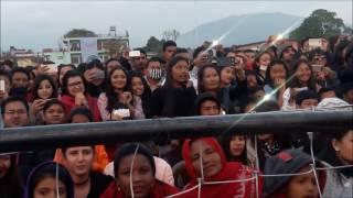 Wild Ripperz Crew best 5 performance in  Malepatan, Pokhara