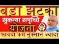 Demerits of Sukanya Samriddhi Yojana-What are the major Drawbacks of Beti Bachao Beti Padhao Scheme