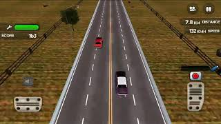 Top Car Racing Games 3D || Games for Android Or ios ||