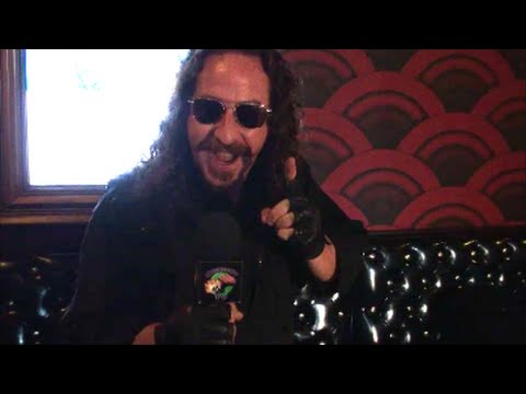 Friday the 13th's First Jason Voorhees Ari Lehman Interview at the Mile High Horror Film Festival streaming vf