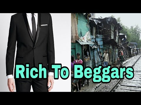 Top 5 Indian Celebrities Who Turned From Rich To Poor|Riches To Rags Stories|Bollywood|YouTube|