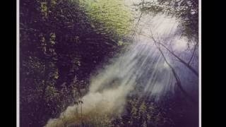 Okta Logue - Transit | Lyrics