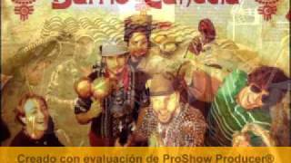 Video barrio candela reggaeman download MP3, 3GP, MP4, WEBM, AVI, FLV Agustus 2018