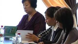 Обучение трем языкам по новой технологии (PR)