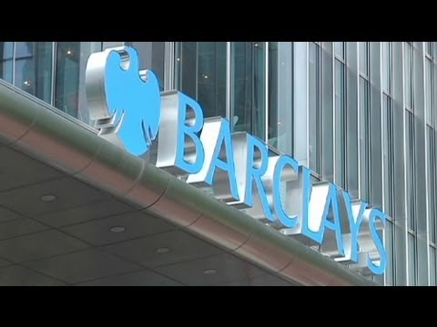 More banks to pay dear for Libor fixing