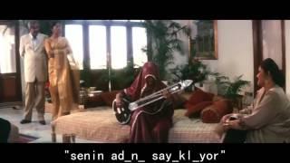 КАДЖОЛ из фильма  двойняшки    невеста   выгнала  жениха😂 (клип Индия