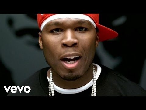 50 Cent  Outta Control ft. Mobb Deep